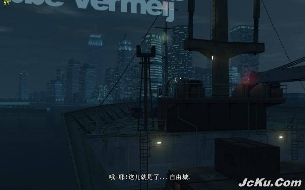 精彩库游戏网www.lifek.com