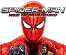 《蜘蛛侠:暗影之网》硬盘版下载 降低动画质量版