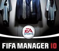 FIFA足球经理10完整硬盘版