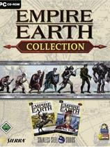 地球帝国(Empire Earth)简体中文版