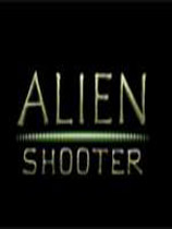<font color='#FF0000'>孤胆枪手(Alien Shooter) V1.2</font>