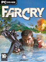 孤岛惊魂Far Cry简体中文版