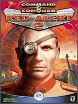 红色警戒2中文原版