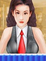《美眉麻将》完美中文硬盘版