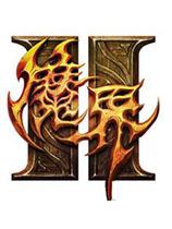 新魔界单机中文版