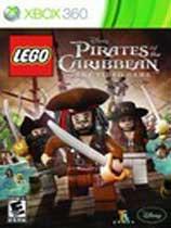 加勒比海盗合集