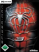 蜘蛛侠3破解版