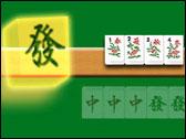 16张麻将写真馆 中文硬盘版
