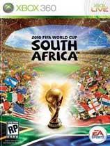 FIFA世界杯专辑(98/2002/2006)