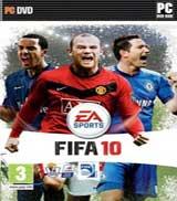 《FIFA世界足球10》完整硬盘版下载+简体中文汉化补丁