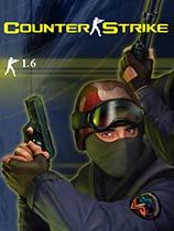 反恐精英CS1.6僵尸正式版