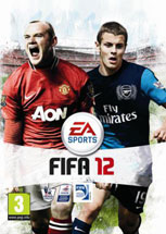 《FIFA 12》DEMO版
