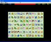 宠物连连看V3.0免安装绿色版