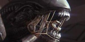 恐怖射击游戏《异形:隔离》新演示
