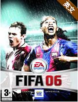 fifa2006世界杯绿色版