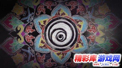 狂妄暴君展示奇特的魅力《孤岛惊魂4》新演示游戏高清截图4