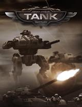 无厘头坦克大战完美绿色版