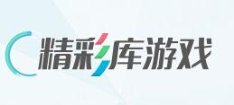 丽枫游戏网游戏下载详细图文教程