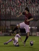 FIFA09汉化版