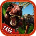 恐龙荒岛生存模拟安卓版