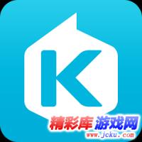 KKBOX音乐安卓版