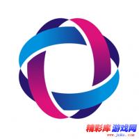 广东联网售票安卓版