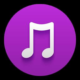 索尼音乐播放器安卓版