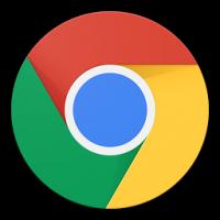 <b>Chrome浏览器安卓版</b>