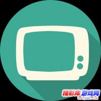 LiveTvplay安卓版