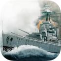 大西洋舰队安卓版