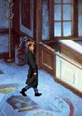 加百利骑士:先祖之罪PC版