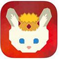 兔子王安卓版