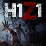 H1Z1:杀戮之王安卓版