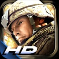 现代战争2:黑色飞马安卓版