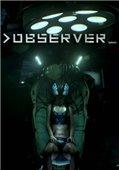 >observer_汉化版