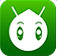 QQ轰炸机安卓版