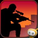 职业狙击手2安卓版