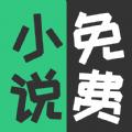 豆豆小说app官网下载安装