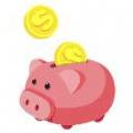 闪电飞猪贷款下载手机版