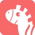 斑马旅游官网app下载手机版