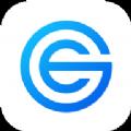 CoinEgg交易平台官网app下载