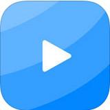 海边直播app