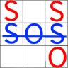 sos游戏