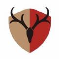 金鹿钱包app下载安装手机版