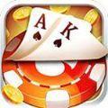 汇盈棋牌游戏app官方版
