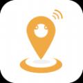 手机号定位追踪免费版app下载