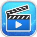 快播影视播放器免费下载app破解版