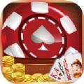 丹东棋牌网游戏app