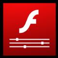 手机Flash播放器最新版本下载