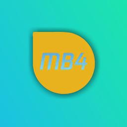 小米手环4表盘自定义app